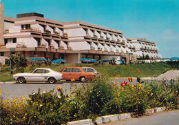 MOHAMMEDIA  - HOTEL SAMIR Avec Des Automobiles      CPSM : Neuve,tbé - Sonstige