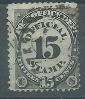 210040531  EE.UU.  YVERT  TAXE  Nº  73 - Portomarken
