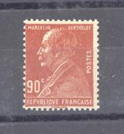 France  :  Yv  243  **       ,    N2 - Nuovi