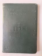 Mijn Geluksbron - L. Thienpont - HH. Missen En Gebeden In Alle Nood - Other