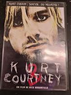 Kurt Courney +++TBE+++ - Non Classificati