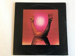 ERIC BURDON - Declares War - LP - US Press - Rock