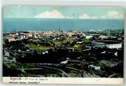 52813194 - Santa Cruz De Tenerife - Tenerife