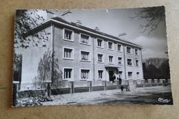TRIAUCOURT En ARGONNE - La Gendarmerie ( 55 Meuse ) - Altri Comuni