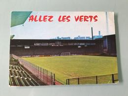 SAINT-ETIENNE.— Stadz Geoffroy Guichatd A.S.S.E. - Saint Etienne