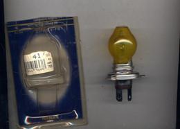 Ampoule Voiture Peralux - Altri