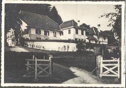 SUISSE -  VILLARS SUR MARLY PRES DE FRIBOURG -no Travel - FR Fribourg
