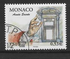 MONACO 1999 Yv 2227 Obli - - Used Stamps