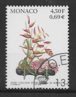 MONACO 1999 Yv 2228 Obli - - Used Stamps