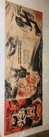 MILITARIA Deuxième Guerre 39/45 Propaganda. - 1939-45