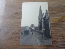 Vrasene:vracene-waes Kerkstraat - Beveren-Waas