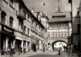 Banska Bystrica (9/44) * 1965 - Slovaquie