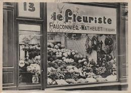 449.CHARLEROI - Charleroi