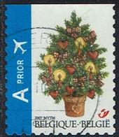 Belgien 2007, MiNr 3782D, Gestempelt - Usados