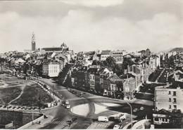 455.CHARLEROI - Charleroi