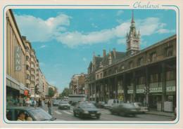 469.CHARLEROI - Charleroi