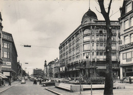 478.CHARLEROI - Charleroi