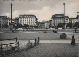 480.CHARLEROI - Charleroi