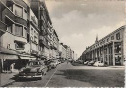 481.CHARLEROI - Charleroi