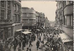 490.CHARLEROI - Charleroi