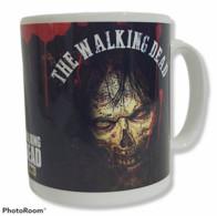 71921 Tazza Originale (official Mug) - THE WALKING DEAD - AMC 2014 - Tazze