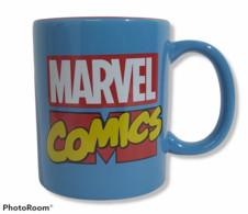 71926 Tazza Originale (official Mug) - MARVEL COMICS - SD Toys - Tazze