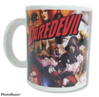 71930 Tazza Originale (official Mug) - MARVEL DAREDEVIL - 2013 - Tazze