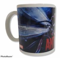 71933 Tazza Originale (official Mug) - MARVEL ANT-MAN - 2015 - Tazze