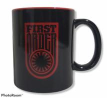 71936 Tazza Originale (off. Mug) - DISNEY STAR WARS Force Awakers First Order - Tazze