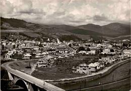 Brezno (26-24) * 1965 - Slovaquie