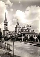 Levoca (236-66) - Slovaquie