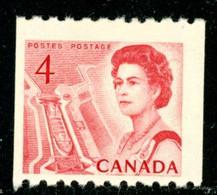Canada MNH  1967 - Neufs