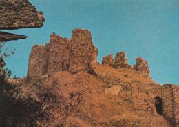Armenia - Fortress Amberd - Printed 1977 / Stationery - Armenia