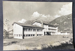 Seedorf Bauernschule Uri - UR Uri