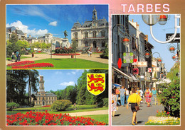65-TARBES-N°3403-A/0007 - Tarbes