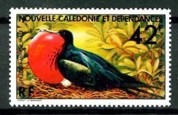 Nelle-CALEDONIE - PA  178 - 42F  Oiseau De Mer - Neuf N** - Très Beau - Unused Stamps