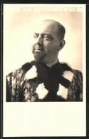 AK Wil, Schauspieler Bei Der Jeanne D'Arc Aufführung 1929 - SG St-Gall