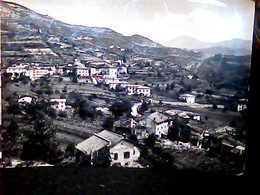 COGNOLA PAESE DI TRENTO  SCORCIO   V1953  IE8855 - Trento