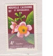 NOUVELLE CALEDONIE        N° 317  NEUF SANS CHARNIERE - Unused Stamps