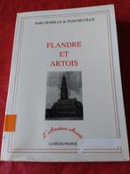 FLANDRE ET ARTOIS A MABILLE VOIR PHOTOS DUNKERQUE GRAVELINES BOURBOURG HONDSCHOOTE LES MOERES BERGUES CASSEL HAZEBROUCK - Picardie - Nord-Pas-de-Calais
