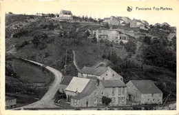 Panorama De Foy-Marteau - Dinant