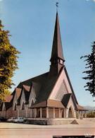 Vongy - Notre-Dame Du Léman - Thonon-les-Bains