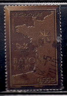 FRANCE        N°    4361  OBLITERE - Gebruikt