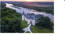 Domaine Régional De Chaumont (Loire - France) - Tickets - Vouchers