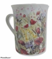 08021 Tazza (Mug) In Ceramica - Regali Del Cuore EDICART - 2012 - Tazze
