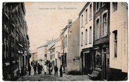 Saint-Hubert - Rue Saint-Gilles - Saint-Hubert