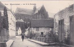 Diest - Brouwerijstraat - Diest