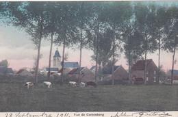 Vue De Kortenberg - Kortenberg