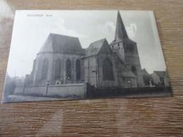 Herent Winxele Kerk - Herent