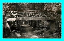 A913 / 373 27 - GISORS Pont Des Amours - Gisors